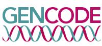 gencodegenes-logo-helix-av