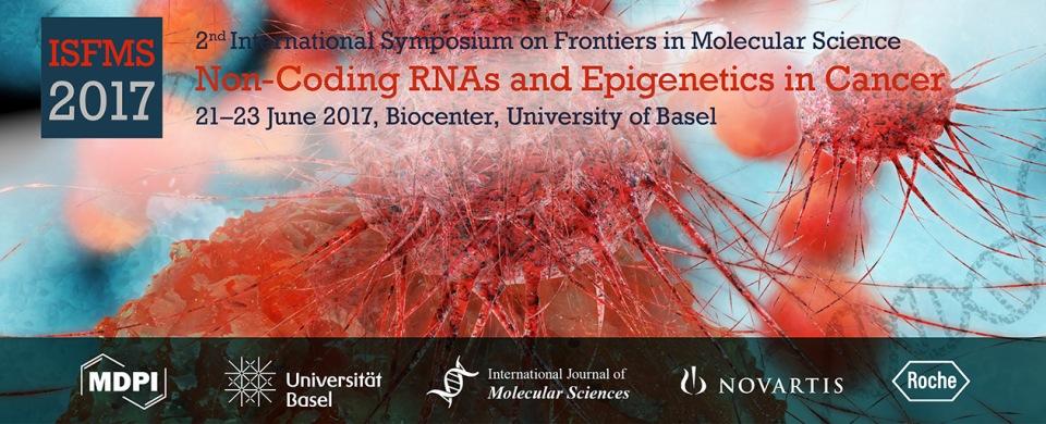 ncRNA-Cancer-Basel_symposium